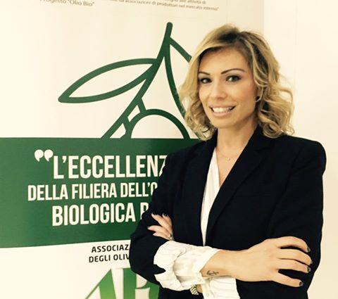 Si conclude a Foggia L'Olio Bio Tour. Appuntamento il 28 dicembre