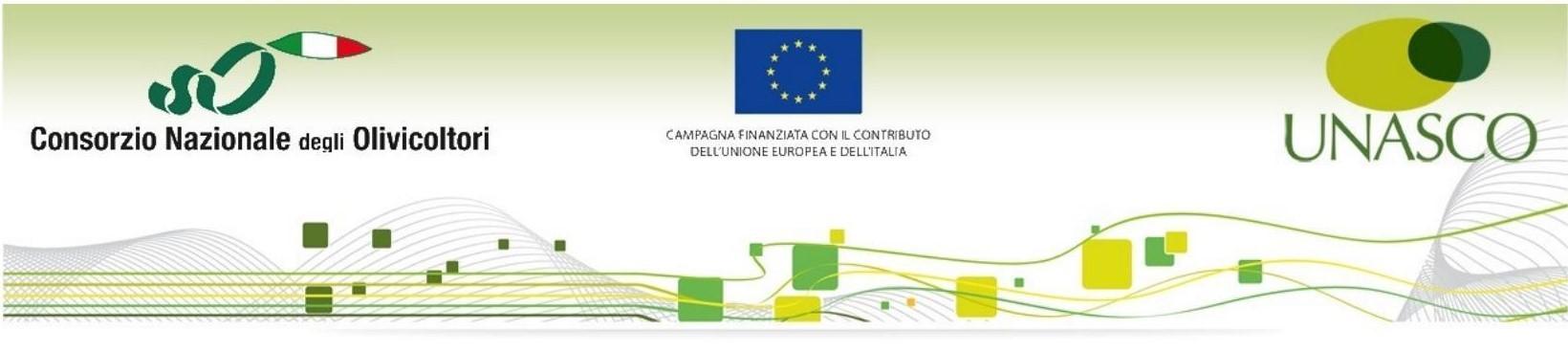 (Italiano) BOLLETTINO FITOPATOLOGICO MONITORAGGIO TIGNOLA – Prays oleae CAMPAGNA 2019/2020